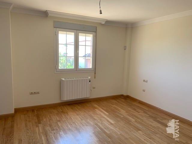Casa en venta en Huétor Vega, Granada, Calle Noruega, 261.450 €, 1 baño, 309 m2