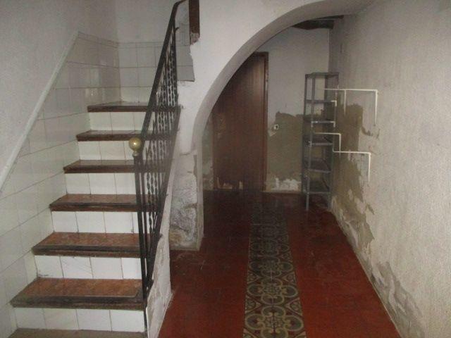Casa en venta en Coto de Caza, la Jana, Castellón, Calle los Flares, 23.000 €, 4 habitaciones, 1 baño, 80 m2