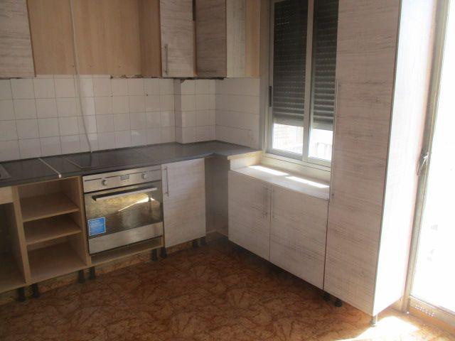 Piso en venta en Coto de Caza, Vila-real, Castellón, Calle de la Purissima, 58.000 €, 3 habitaciones, 1 baño, 70,69 m2