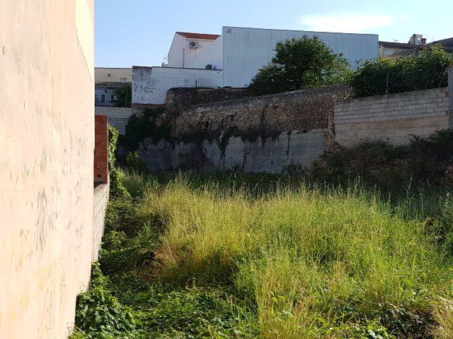 Suelo en venta en Ador, Valencia, Calle Mestre Serrano, 176.000 €, 473,15 m2