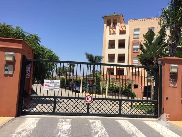 Parking en venta en Ayamonte, Huelva, Avenida de los Cisnes, 2.900 €, 28 m2