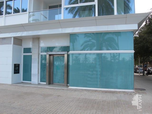 Local en venta en Sant Martí, Barcelona, Barcelona, Paseo García Faria, 574.236 €, 221 m2