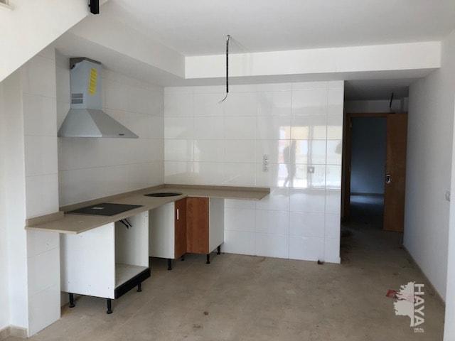 Piso en venta en Playa de Chilches, Chilches/xilxes, Castellón, Calle Luis Buñuel, 93.000 €, 2 habitaciones, 1 baño, 79 m2