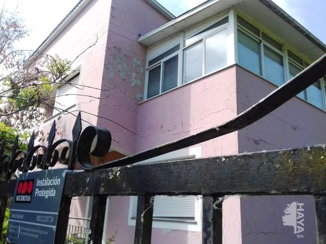 Casa en venta en A Barcala, Cambre, A Coruña, Lugar Souto, 233.500 €, 4 habitaciones, 3 baños, 189 m2