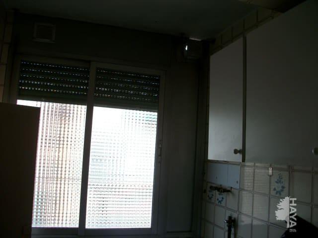 Piso en venta en Latina, Madrid, Madrid, Calle Villaviciosa, 125.599 €, 3 habitaciones, 1 baño, 71 m2