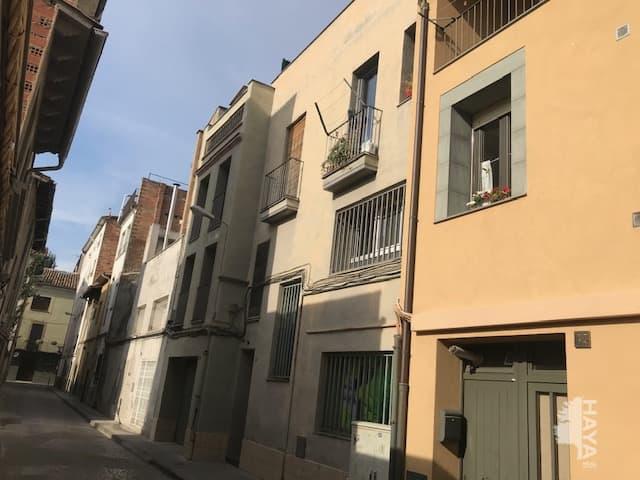 Piso en venta en Mas Nou, Manlleu, Barcelona, Calle Horta D`en Font, 115.815 €, 2 habitaciones, 1 baño, 87 m2