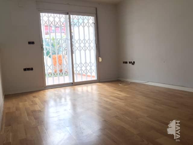 Piso en venta en Quatre Carreres, Valencia, Valencia, Carretera Fuente de San Luis, 132.041 €, 3 habitaciones, 2 baños, 102 m2