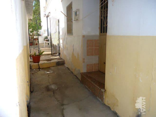 Piso en venta en Ubrique, Ubrique, Cádiz, Calle Calvario Alto, 30.000 €, 1 baño, 80 m2