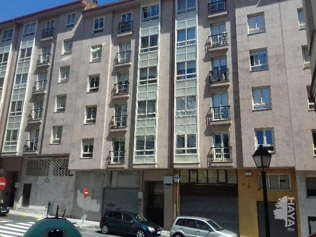 Piso en venta en Ames, A Coruña, Calle Panasqueira, 79.000 €, 1 baño, 127 m2