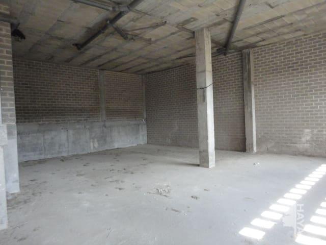 Local en venta en Setabia, Utebo, Zaragoza, Calle Pamplona, 68.000 €, 9673 m2