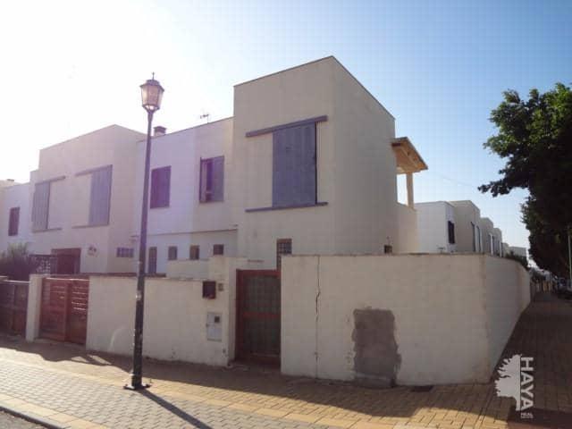 Casa en venta en Ayamonte, Huelva, Calle Alisio, 156.870 €, 3 habitaciones, 1 baño, 106 m2