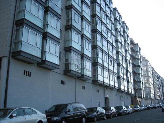 Local en venta en Vioño, A Coruña, A Coruña, Avenida Arteixo, 314.536 €, 340 m2