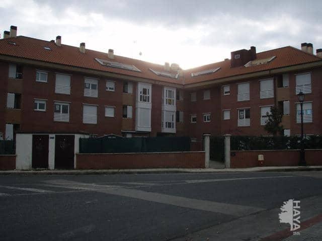 Piso en venta en Barcena de Cicero, Bárcena de Cicero, Cantabria, Calle Poblado Gama, 88.000 €, 2 habitaciones, 1 baño, 85 m2