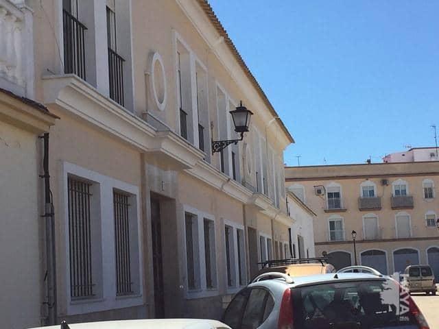 Piso en venta en Lepe, Huelva, Calle Cadiz, 90.000 €, 3 habitaciones, 2 baños, 100 m2