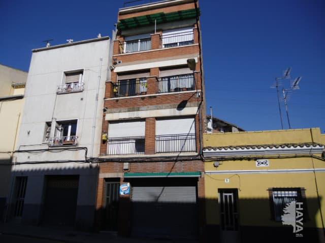Piso en venta en Sant Joan de Vilatorrada, Barcelona, Calle Collbaix, 52.000 €, 2 habitaciones, 1 baño, 68 m2