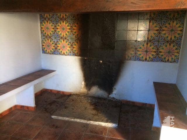 Piso en venta en Bonilla de la Sierra, Bonilla de la Sierra, Ávila, Calle Iglesia Cabezas Bonilla, 38.000 €, 3 habitaciones, 4 baños, 194 m2