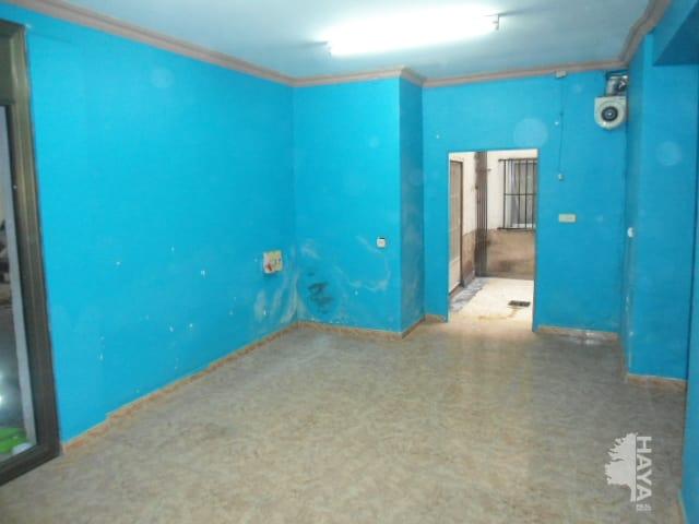 Oficina en venta en Santa Coloma de Gramenet, Barcelona, Calle Roma, 33.345 €, 61 m2