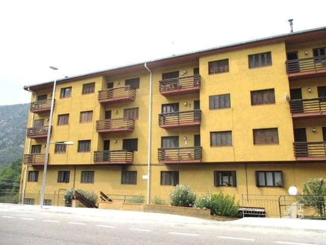 Piso en venta en Seira, Seira, Huesca, Calle Via Pirenaica, 53.000 €, 3 habitaciones, 2 baños, 75 m2