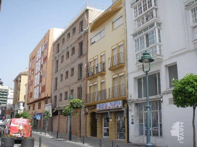 Piso en venta en San García, Algeciras, Cádiz, Calle Teniente Miranda, 53.000 €, 1 habitación, 1 baño, 60 m2