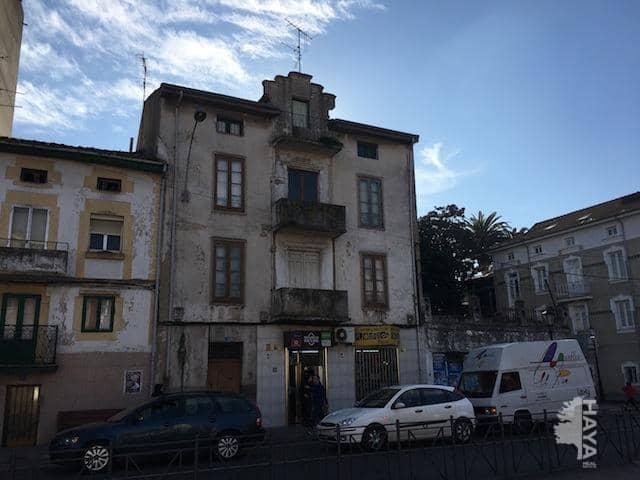 Piso en venta en Barrio Chino, Colindres, Cantabria, Calle la Magdalena, 410.300 €, 3 habitaciones, 2 baños, 308 m2