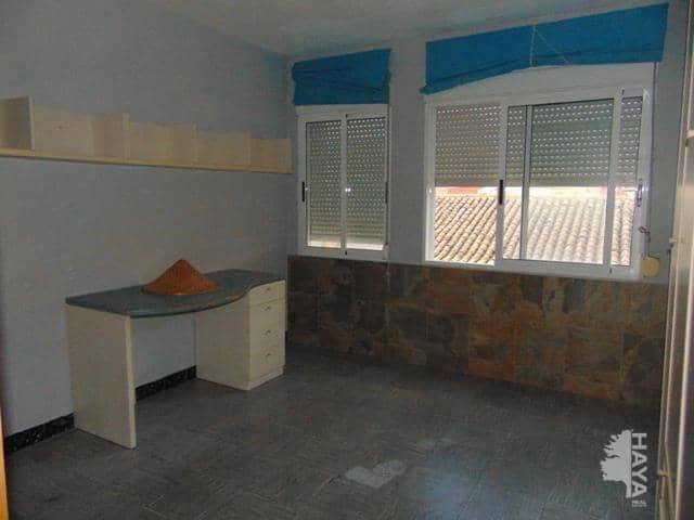 Piso en venta en Sueca, Valencia, Calle Algemesí, 79.400 €, 4 habitaciones, 2 baños, 120 m2