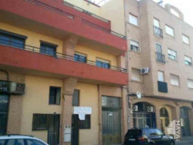 Piso en venta en El Grao, Moncofa, Castellón, Calle Ausias March, 80.700 €, 4 habitaciones, 3 baños, 180 m2