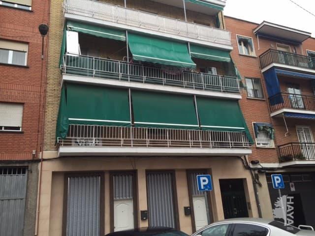 Local en venta en Usera, Madrid, Madrid, Calle Teniente Compaired, 105.000 €, 94 m2