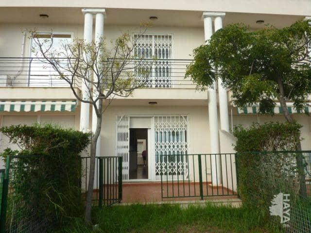 Casa en venta en Urbanización Peñisol, Peñíscola, Castellón, Calle Paraguay, 174.900 €, 2 habitaciones, 1 baño, 142 m2