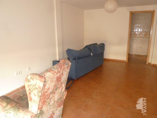 Casa en venta en La Adrada, Ávila, Calle Machacalinos, 148.000 €, 4 habitaciones, 1 baño, 173 m2