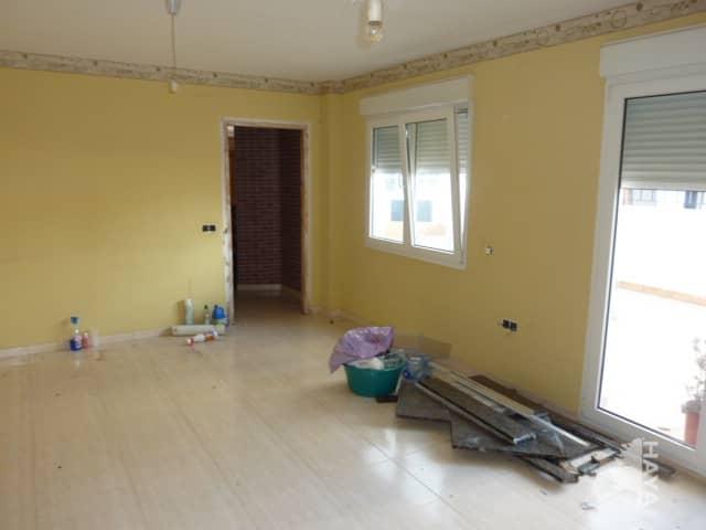 Piso en venta en Alcalà de Xivert, Castellón, Calle General Cucala, 99.200 €, 3 habitaciones, 2 baños, 117 m2