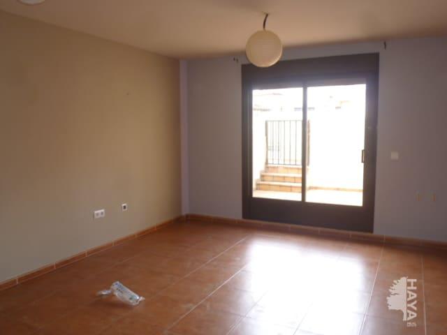 Casa en venta en La Adrada, Ávila, Calle Machacalinos, 144.000 €, 4 habitaciones, 2 baños, 168 m2