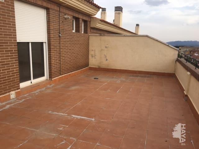 Piso en venta en Hellín, Albacete, Avenida Constitucion, 72.519 €, 1 baño, 71 m2