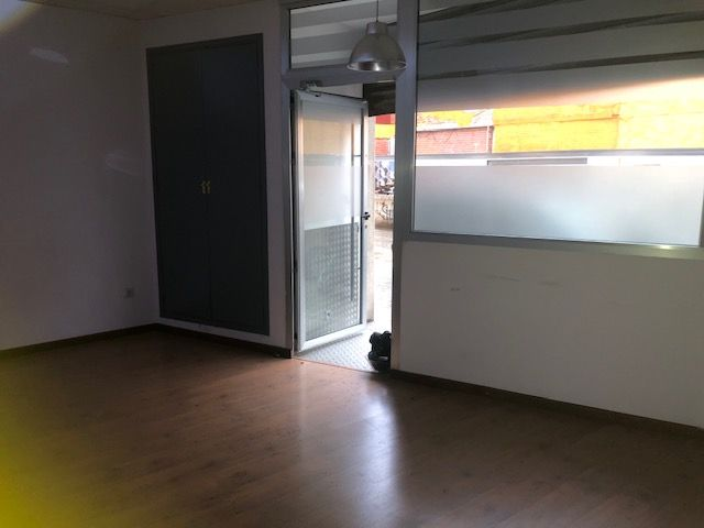 Local en venta en Valencia, Valencia, Calle Manolo Taberner, 77.000 €, 181 m2