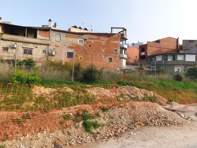 Suelo en venta en Genovés, Valencia, Calle A-ppi, 48.000 €, 899,33 m2