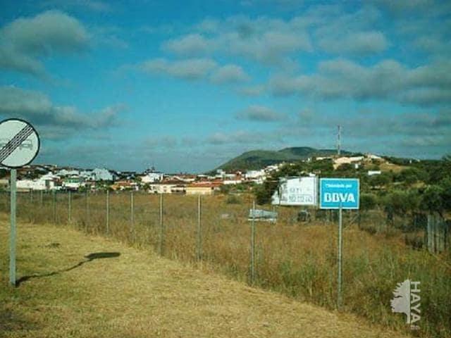 Suelo en venta en Rosal de la Frontera, Rosal de la Frontera, Huelva, Camino Aroche (de), 115.005 €, 11216 m2