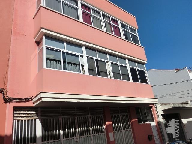 Local en venta en La Vera, Santa Úrsula, Santa Cruz de Tenerife, Calle Alcalde Alejo Perez, 143.400 €, 249 m2
