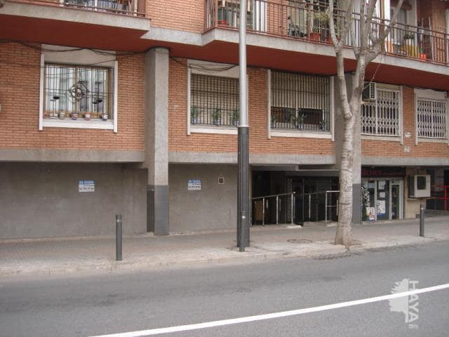Local en venta en Santa Coloma de Gramenet, Barcelona, Avenida Generalitat, 154.190 €, 384 m2