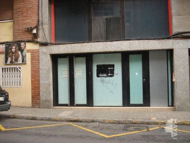 Local en venta en Santa Coloma de Gramenet, Barcelona, Calle Sant Just, 190.200 €, 143 m2