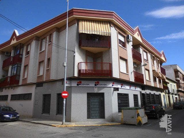 Local en venta en La Magdalena, Valdepeñas, Ciudad Real, Calle Union, 172.500 €, 439 m2