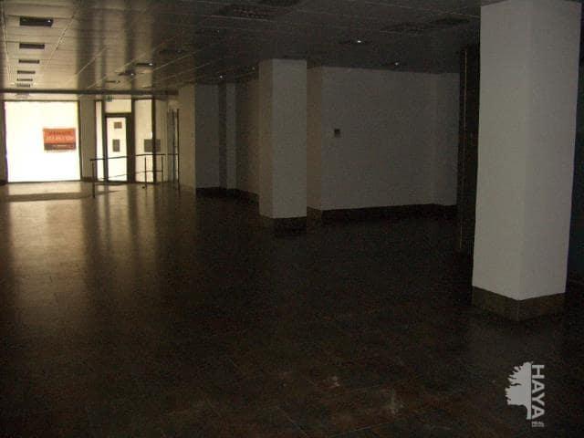 Local en venta en Cambrils, Tarragona, Calle Pere Iii, 277.800 €, 228 m2