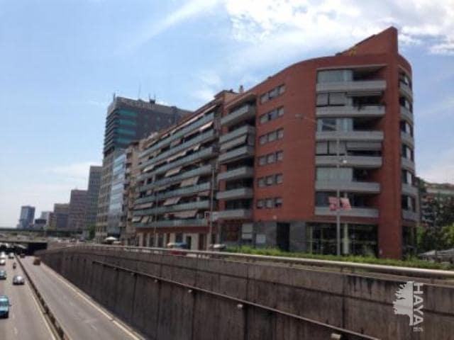 Local en venta en Sants-montjuïc, Barcelona, Barcelona, Avenida Carrilet, 173.600 €, 186 m2