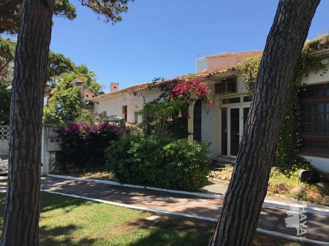 Local en venta en Urbanización Sitio de Calahonda, Mijas, Málaga, Urbanización Algaida, 430.000 €, 841 m2