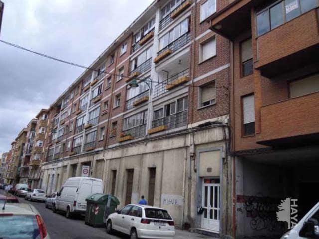 Local en venta en Eras de Renueva, León, León, Calle Perez Galdos, 689.000 €, 2051 m2