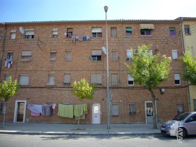 Piso en venta en La Mariola, Lleida, Lleida, Calle Mariola, 12.300 €, 1 habitación, 1 baño, 38 m2
