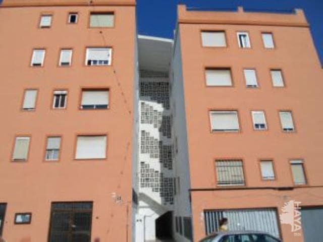 Piso en venta en Alquerieta, Alzira, Valencia, Calle Ardiaca Pere Esplugues, 29.900 €, 4 habitaciones, 2 baños, 95 m2