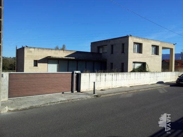 Casa en venta en Bárcena de Pie de Concha, Bárcena de Pie de Concha, Cantabria, Calle Santa Maria, 256.000 €, 4 habitaciones, 4 baños, 411 m2