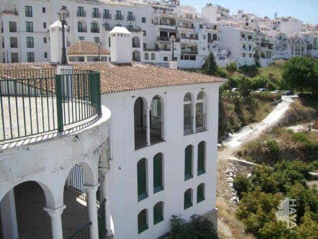 Local en venta en Frigiliana, Frigiliana, Málaga, Plaza Tres Culturas (de Las), 138.100 €, 360 m2