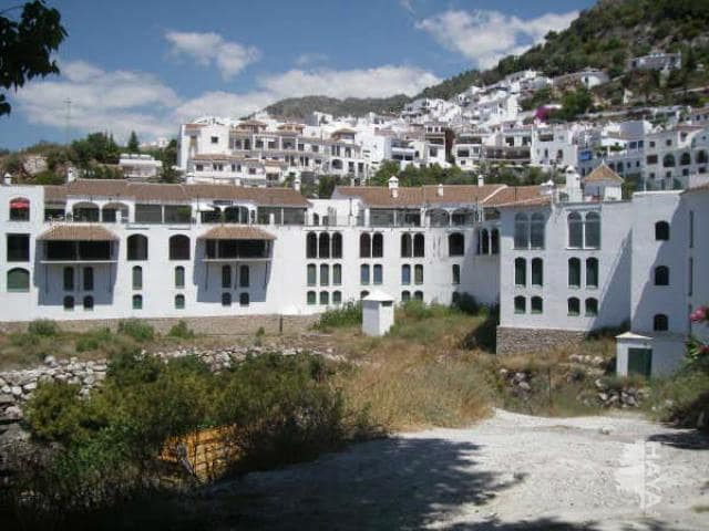 Local en venta en Frigiliana, Frigiliana, Málaga, Plaza Tres Culturas (de Las), 52.700 €, 107 m2