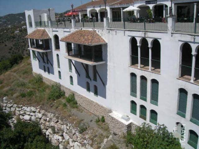 Local en venta en Frigiliana, Frigiliana, Málaga, Plaza Tres Culturas (de Las), 53.000 €, 80 m2