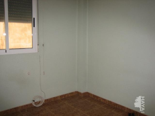Piso en venta en Poblados Marítimos, Burriana, Castellón, Calle Ronda Pere Iv, 42.000 €, 3 habitaciones, 1 baño, 96 m2